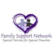 Family Support Network | crowdfunding | online donation websites