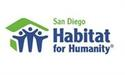 Habitat for Humanity International, Inc., San Diego Habitat for Humanity | online fundraising websites | crowdfunding