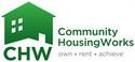 Community HousingWorks | crowdfunding | online donation websites