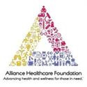 Alliance Healthcare Foundation | crowdfunding | online donation website