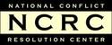 National Conflict Resolution Center | crowdfunding | online donation websites