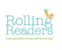 Rolling Readers USA Inc. | online donations | crowdfunding