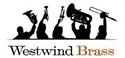 WESTWIND BRASS INC | online fundraising websites | crowdfunding