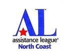 Assistance League of North Coast | online fundraising websites | crowdfunding