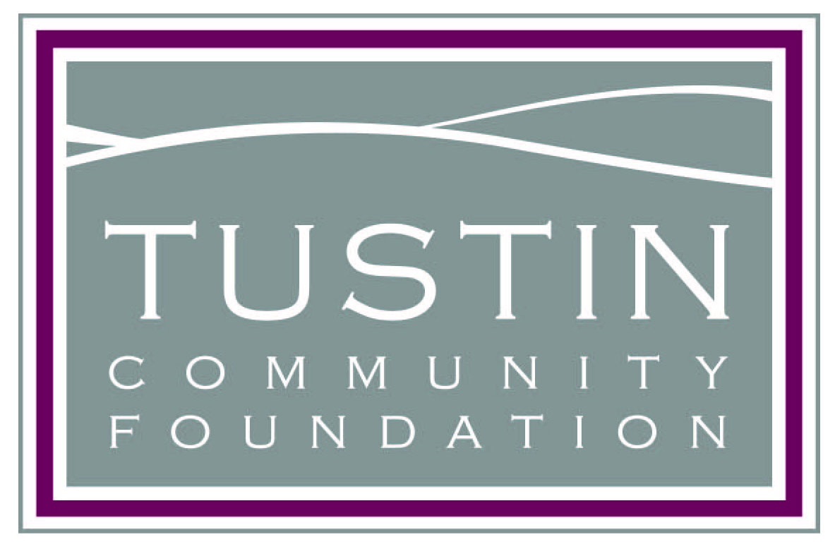 TUSTIN COMMUNITY FOUNDATION | crowdfunding | online donation website