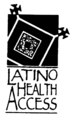 LATINO CENTER FOR PREVENTION & ACTION IN HEALTH & WELFARE | online donations | crowdfunding