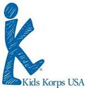 Kids Korps USA | crowdfunding | online donation website