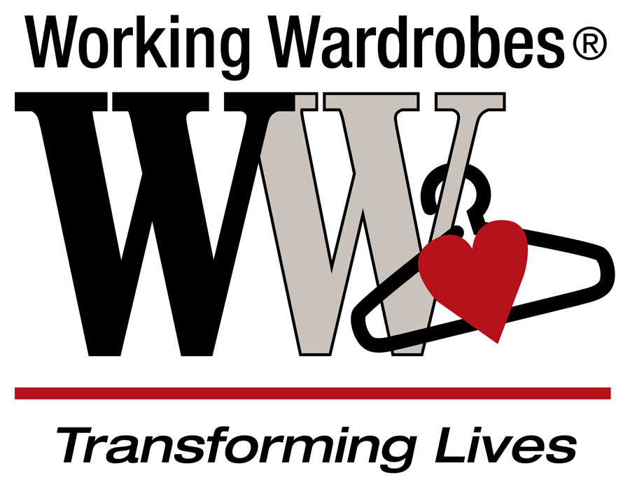 Working Wardrobes for A New Start | crowdfunding | online donation websites