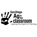 San Diego Ag In The Classroom | online fundraising websites | crowdfunding