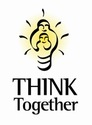 T H I N K Together | online donations | crowdfunding