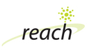 R E A C H FOUNDATION | online fundraising websites | crowdfunding