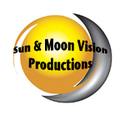 Sun & Moon Vision Productions | crowdfunding | online fundraising