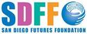 San Diego Futures Foundation   online donations   crowdfunding