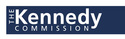 KENNEDY COMMISSION | online fundraising websites | crowdfunding