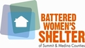 Battered Women's Shelter | online donations | crowdfunding
