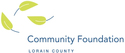 Community Foundation of Greater Lorain County | crowdfunding | online donation website