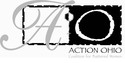 Action Ohio Coalition for Battered Women | crowdfunding | online donation websites
