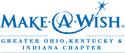 Make-A-Wish Foundation of Ohio Kentucky and Indiana Inc. | crowdfunding | online donation websites