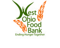 West Ohio Food Bank | online donations | crowdfunding