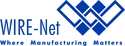 Westside Industrial Retention & Expansion Network | online donations | crowdfunding