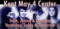KENT MAY 4 CENTER INC | online donations | crowdfunding
