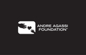 ANDRE AGASSI CHARITABLE FOUNDATION   crowdfunding   online fundraising