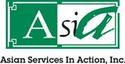 ASIAN SERVICES IN ACTION INC | crowdfunding | online donation websites