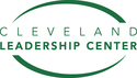 Cleveland Leadership Center | crowdfunding | online donation websites