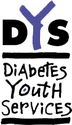 Diabetes Youth Services | crowdfunding | online fundraising