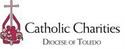 Catholic Charities Diocese of Toledo Inc | online donations | crowdfunding