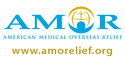 AMERICAN MEDICAL OVERSEAS RELIEF | crowdfunding | online fundraising