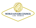 WORLD AFFAIRS COUNCIL OF LAS VEGAS | online donations | crowdfunding