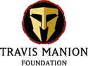 TRAVIS MANION FOUNDATION | crowdfunding | online fundraising