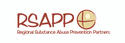 REGIONAL SUBSTANCE ABUSE PREVENTION PARTNERS - RSAPP | online donations | crowdfunding