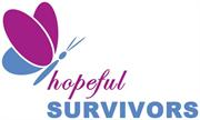 HOPEFUL SURVIVORS | crowdfunding | online donation websites