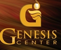 GENESIS CORPORATION | crowdfunding | online donation website