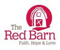 RED BARN FOUNDATION | online fundraising websites | crowdfunding