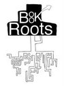 Book Roots Inc | crowdfunding | online fundraising