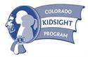 COLORADO LIONS KIDSIGHT PROGRAM INC | crowdfunding | online fundraising