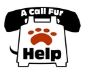 A Call For Help Inc | online donations | crowdfunding