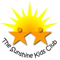 The Sunshine Connection   crowdfunding   online fundraising