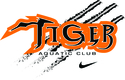 TIGER AQUATIC CLUB INC | crowdfunding | online donation websites