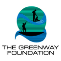 THE GREENWAY FOUNDATION INC | crowdfunding | online fundraising