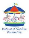 FESTIVAL OF CHILDREN FOUNDATION INC | online fundraising websites | crowdfunding