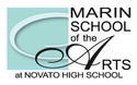 MARIN SCHOOL OF THE ARTS | crowdfunding | online fundraising