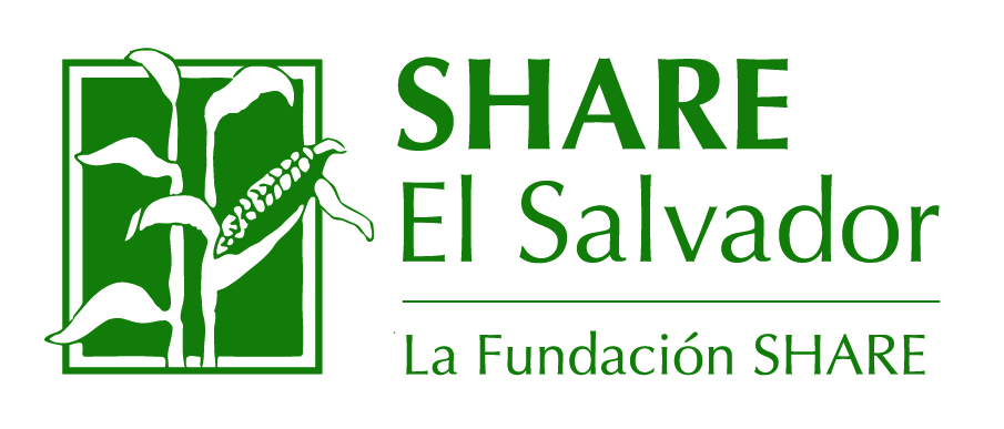 SALVADOREAN HUMANITARIAN AID RESEARC & EDUC THE SHARE FDN | online fundraising websites | crowdfunding