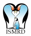 The International Society for Mannosidosis & Related Diseases, Inc. | crowdfunding | online donation website