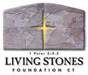 LIVING STONES FOUNDATION CHARITABLE TR | crowdfunding | online donation websites