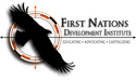 First Nations Development Institute | crowdfunding | online fundraising