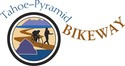 TAHOE-PYRAMID BIKEWAY INC | crowdfunding | online donation website